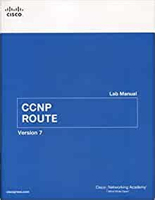 Ccnp Route Lab Manual Book @192.81.217.109