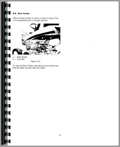 Gravely Engine Manual @192.81.217.109