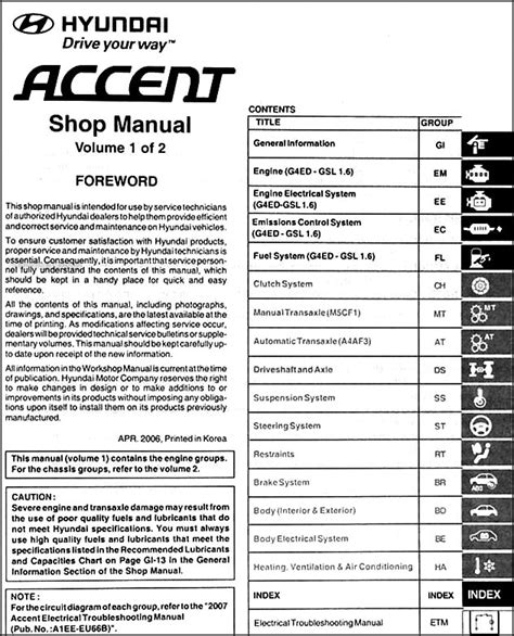 02 hyundai accent owners manual @192.81.217.109  ebook user manual guide reference